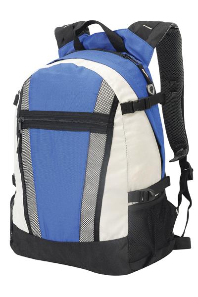 87702656e0f Rugtas Shugon Indiana Student/Sports Backpack